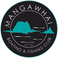 Mangawhai Boating & Fishing Club