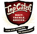 Top Catch
